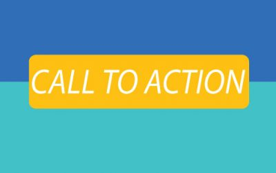 Facebook Page call to action buttons