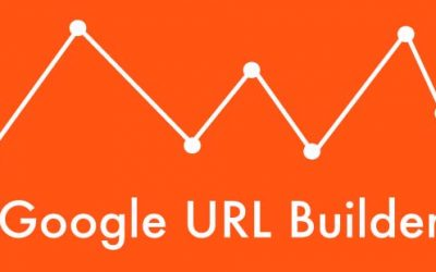 Google URL Builder – what is it?