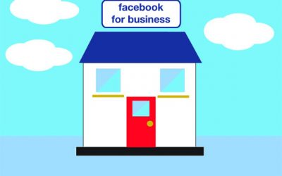Facebook for business blog ideal directions marketing