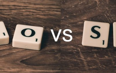 SEO vs SEM – Whats the difference