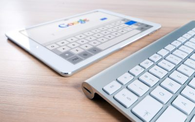 What is Google Ad Grants for nonprofits?
