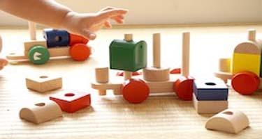 Kings Heath Grange nursery Website