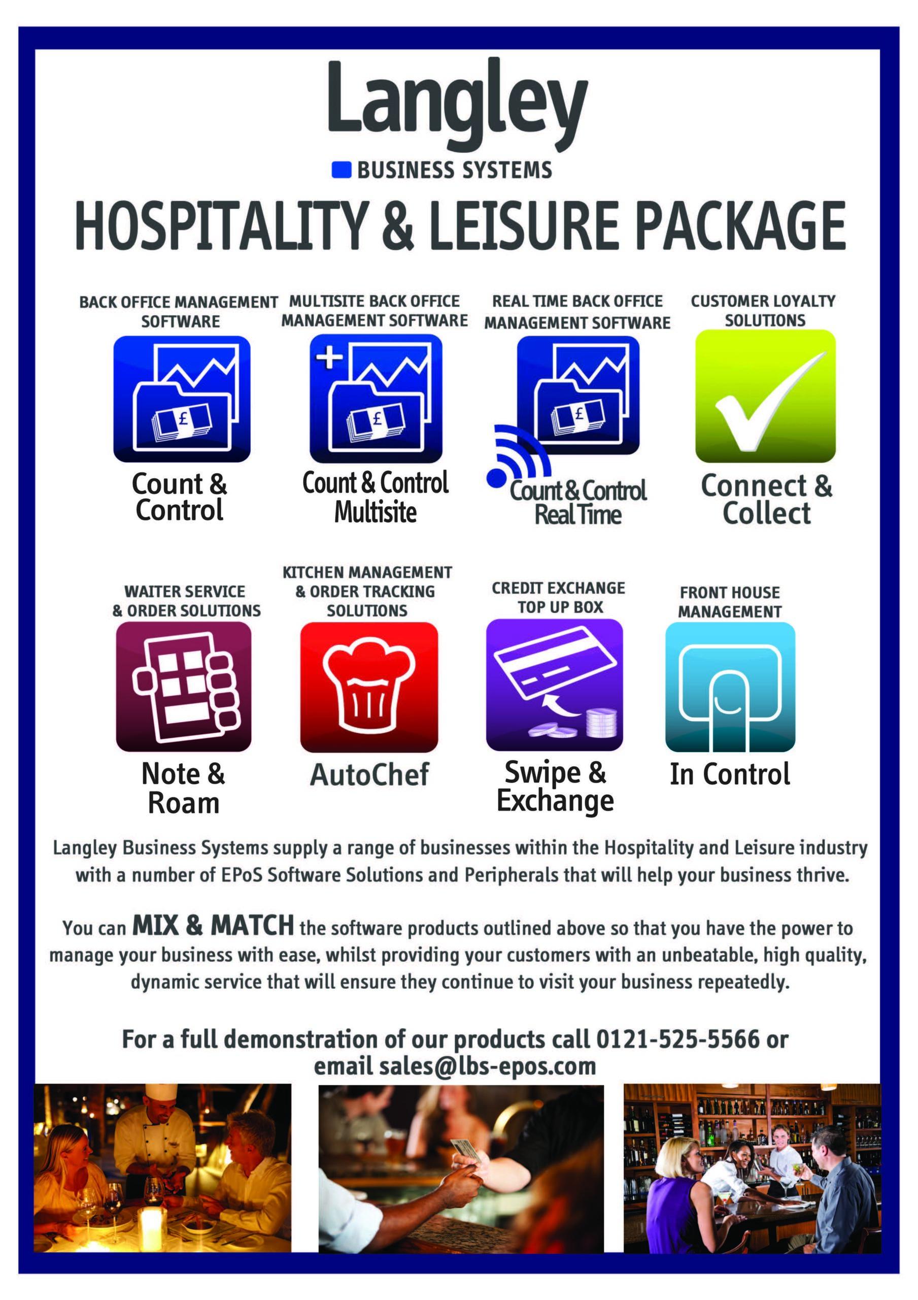 Hospitality & Leisure PDF_Page_1