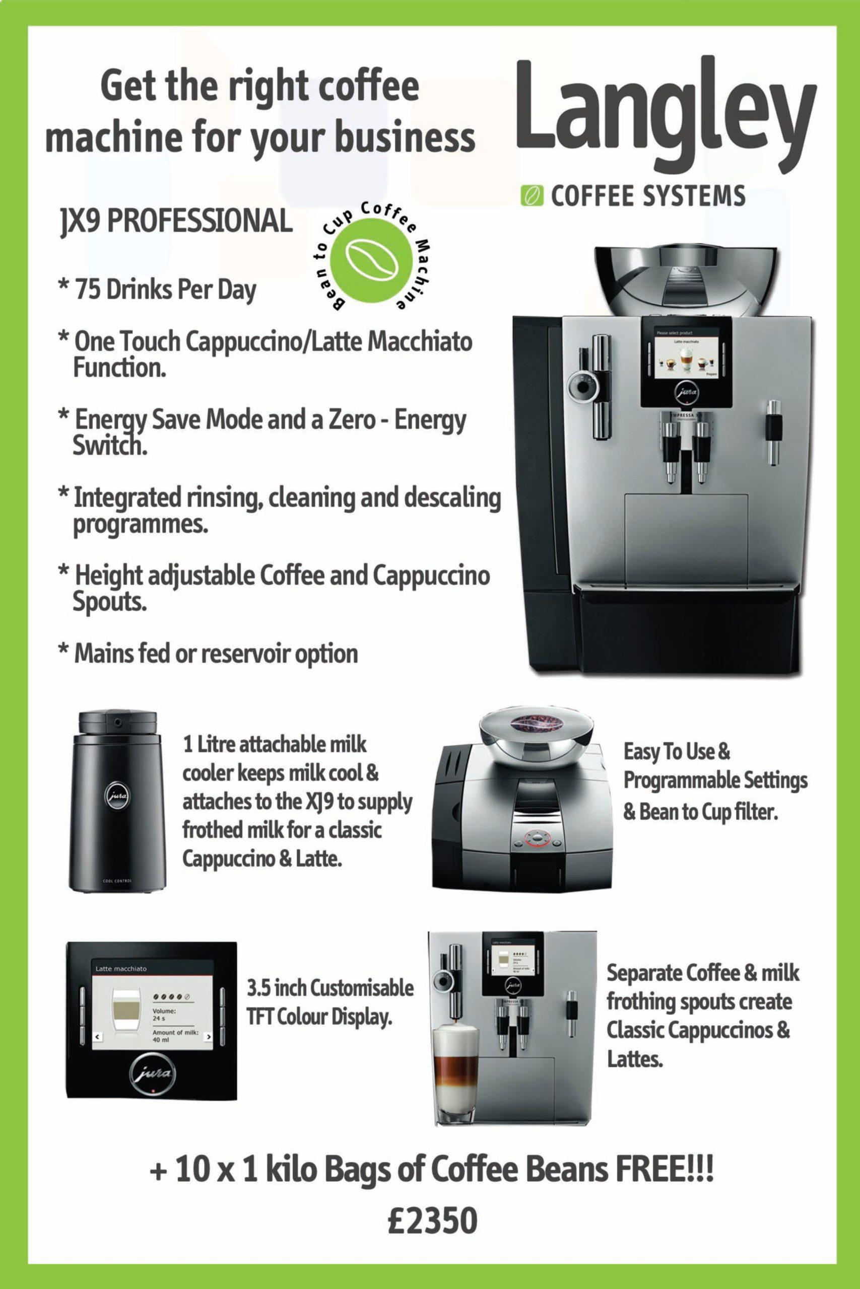 Langley Business Systems Coffee Machine.jpg
