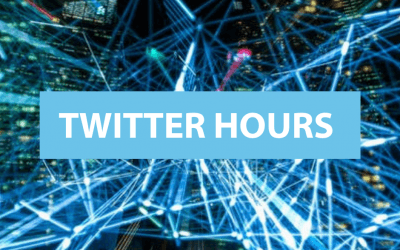 Everything you need to know about Twitter Hours